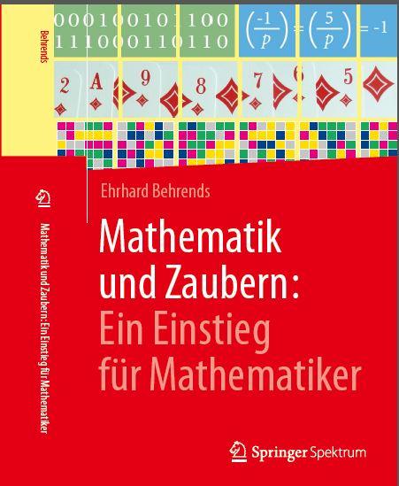 ... 2 - Normalteiler - Magische Dreiecke - Magische Pyramiden -  Hyperpyramiden - Vom Melkmischen zur Zahlentheorie - Fibonaccizahlen und  quadratische Reste ... 5d7eae3e7a7d