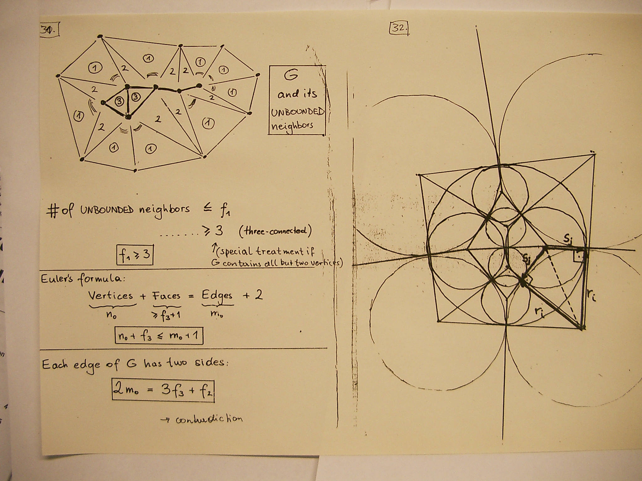Index of /~rote/Papers/slides/Realization+of+3d+convex+polytopes