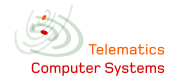 Computer Systems & Telematics